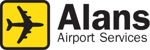 Alan's Airport Services - Contact Us